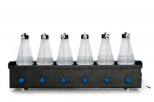 oxygen-bar-infuser-rear
