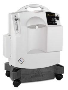 10 Liter Oxygen Concentrator